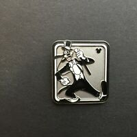 WDW - Hidden Mickey Collection - Formal Series - Goofy Disney Pin 49554