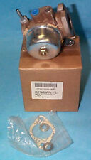 Carburator for Military Standard Engine, Model 4A084,  New!!