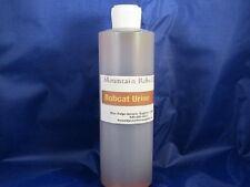 Bobcat Urine (1 Pint)