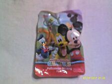 Disney Junior Mickey Mouse Clubhouse Figurine Policeman Mickey
