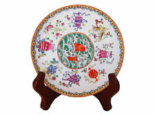 British Royal Doulton Decorative Porcelain & China Plates