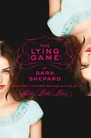 The Lying Game: 1 (The Lying Games), Shepard, Sara, Very Good Book