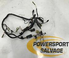 dt 75 wiring diagram | wiring liry on suzuki outboard wiring harness |  ebay on
