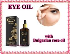 RIVANA OIL for EYE CONTROL with BULGARIAN ROSE OIL 10 ml