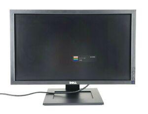 """Dell E2310H 23"""" Widescreen1920x1080 16:9 TN Full HD VGA LCD Monitor w/stand"""