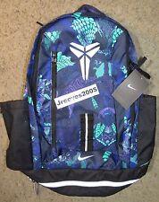 NWT Kobe Mamba Backpack 100% Authentic Nike BA5088 031