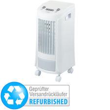 Sichler Luftkühler mit Wasserkühlung LW-440.w, 65 Watt (Versandrückläufer)