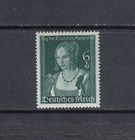 Deutsches Reich - Mi-Nr. 700 ** postfrisch