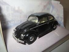 "DINKY (Matchbox)  Volkswagen Brezelkäfer ""1951""  DY-6B  1:43  OVP !!!"