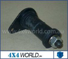 For Landcruiser HJ61 HJ60 Series Suspension Pin Kit - Front Spring