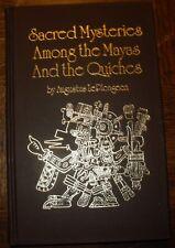 Occult Metaphsics Free Masonry Sacred Mysteries 1973 Wizards Bookshelf