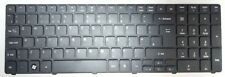 ACER ASPIRE 5336 5810T 5536 5738 5740 7551 8531 7745 KEYBOARD UK QUICK DISPATCH