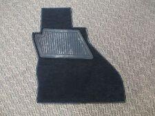 Ferrari Mondial RHD Floor Mat / Carpet # 61440890