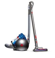 Dyson Cinetic Big Ball Allergy vacuum cleaner | Refurbished-1 Year Guarantee