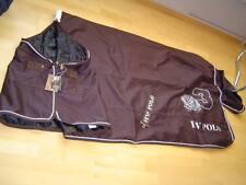 HV Polo Regendecke Outdoordecke Favouritas 0g braun 135 cm