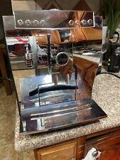 Jura Impressa Z6 One Touch  Coffee Machine