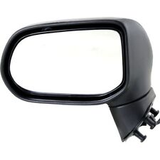 New Mirror (Driver Side) for Honda Civic HO1320260 2008 to 2011