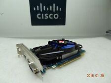 DIAMOND Radeon HD 7750 1GB GDDR5 299-1E213-000BD Video Graphics Card  *T113