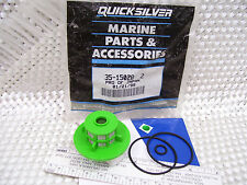 Quicksilver: Trim Filter Assy  Single P# 35-15028 2,  /  (5491)