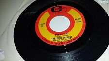 THE OHIO EXPRESS Try It / Soul Struttin' CAMEO 2001 PSYCH 45 7""