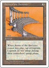 ARENA OF THE ANCIENTS Chronicles MTG Artifact RARE