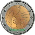 2 EURO 2017 ESTONIA MALTA TUTTI GLI STATI ALLE LÄNDER ALL COUNTRYS TOUS PAYS