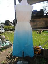 2e42aef5f55cad Kleid 36 Bodyflirt Sommerkleid Sommer Hochzeit Taufe Firmung Kommunion Feier