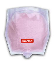 ROZALEX Dri-Guard Barrier Cream 6x800ml pouch **FREE DISPENSER & FREE DELIVERY**