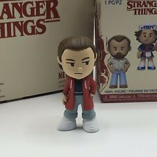 Eleven Stranger Things Funko Mystery Minis Series 2 Netflix Target Exclusive