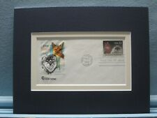 Honoring the Abyssinian and Himalayan Cat & First Day Cover of their own stamp
