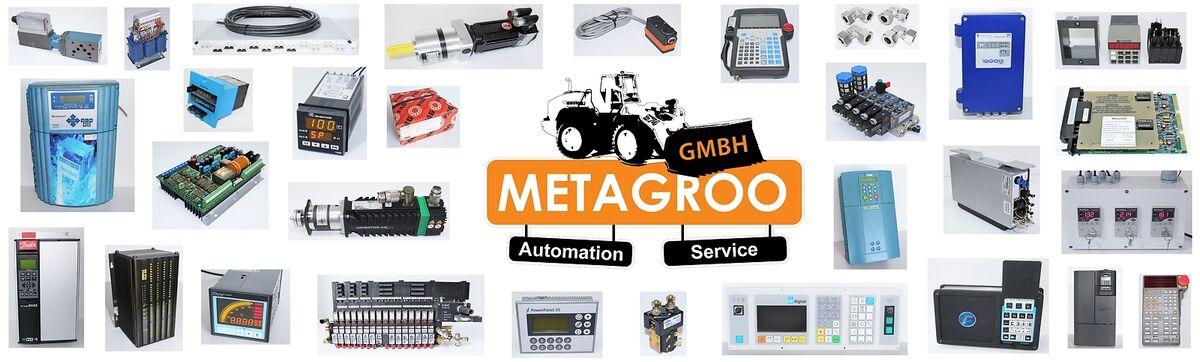 metagroo-gmbh