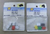Walthers Model Train Items (Select One) NIP