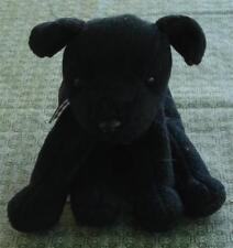 Nice Cute Beany Stuffed DogToy, Luke, Gently Used, VGD CND