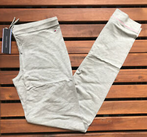 Tommy Hilfiger Women's Nida Modal Pyjama Pant - Medium - 1487903221-004