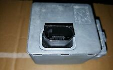8200604934 RENAULT MEGANE MK2 GRAND SCENIC STEERING LOCK