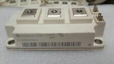 1PCS NEW POWER MODULE FF300R07KE4