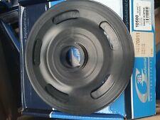 Belt Crankshaft pulley For MERCEDES BENZ 1660300303