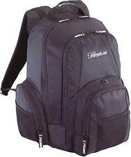 Targus Groove CVR600 15.4-inch Backpack - Black