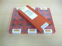 New Sandvik Insert WNMG 08 04 04 SM WNMG 431 SM 1115 BIN = 10 pcs