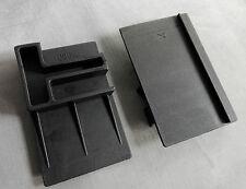 1 Paar = 2 Stück Rolladensicherung Fenster  Rolladenklemme Hochschiebe Schutz