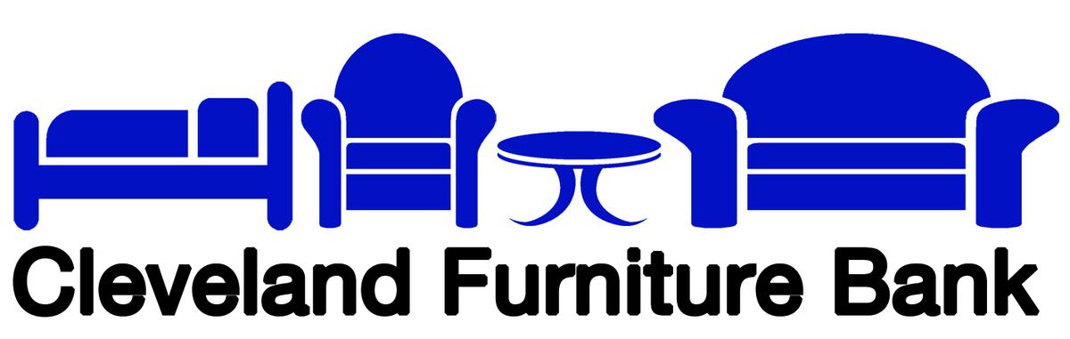 Cleveland Furniture Bank Online