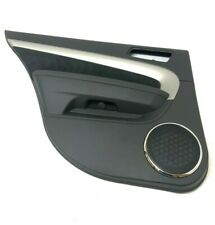 NEW 2010-2011 Chevrolet Epica Rear Door Panel Trim GM95953428