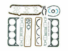 Mr. Gasket 7108MRG Overhaul Gasket Kit – Small Block Chevy