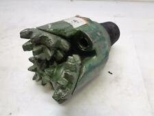 New St 8 12 Deep Sea Roller Tricone Mining Drill Bit H1