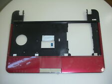 Upper Cover for Fujitsu P Series CP465362 Red
