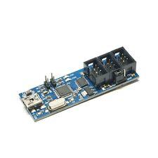 EU|CN AVR ISP Programmer MKII Clone - Supports Atmega 2560