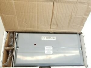 7736500685 US3 Tronic 3000 Electric Tankless Water Heater