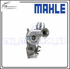 AUDI SEAT SKODA VW Brand New Mahle Turbo Charger OE Quality
