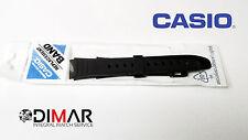 CASIO  CORREA/BAND AW-49H-1BVSH, AW-49HE-2AVSH