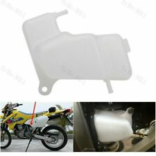 Motorcycle Aluminum Guard Cover Protective For Suzuki GSX-R 1000 2005-2006 RC